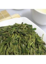 Nonpareil Long Jing Dragon Well Green Tea 454g 1 lb,Promotion