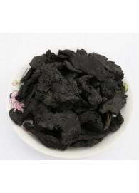 Sinkiang desert parasitic Wild Cistanche Male Enhancer 1000 Grams 2.2 lb