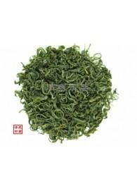 Gift,Spring tea, Loose Green Tea from Lao Mountain,1 lb