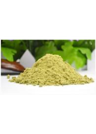 East amazing leaves Epimedium Yin Yang Huo tea Powder 1 lb,Enhancement