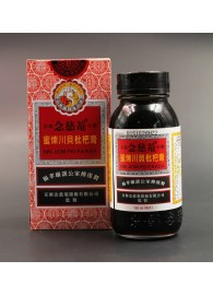 1 bottle for Cough NIN JIOM PEI PA KOA Honey and Loquat Extract 150ml,Buy 5 get 1