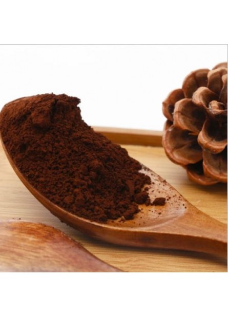 1Kg Reishi Lingzhi Ganoderma lucidum extract polysaccharide>30% triterpene>2%
